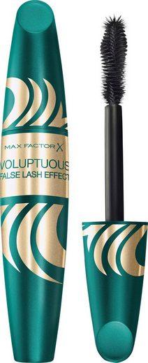 MAX FACTOR Mascara »Voluptuous«