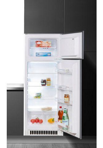 HANSEATIC Filtras Įmontuojamas šaldytuvas 1445 c...