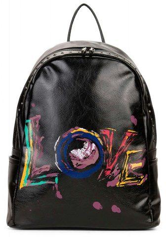 Рюкзак »Mandy«