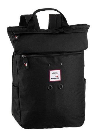 Рюкзак »Patrick«