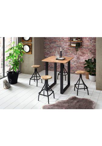 SIT Baro staliukas »Tops&Tables«