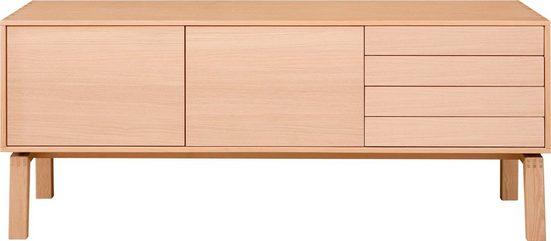 PBJ Sideboard »Joint Highboard«