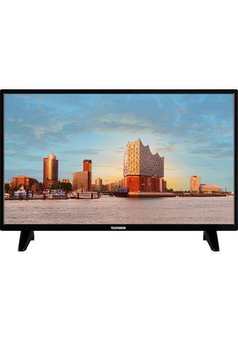 TELEFUNKEN OS-32H70 LED-Fernseher (80 cm / (32 Zo...