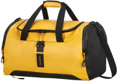 Samsonite Reisetasche »Paradiver Duffle 51, yellow«