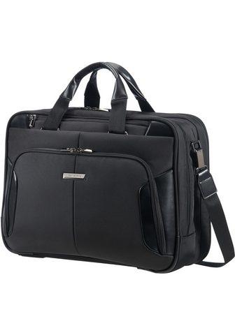 SAMSONITE Verslo klasės lagaminas »XBR Bailhandl...