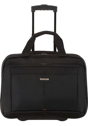 "SAMSONITE Чемодан ""Guardit 2.0 Rolling Tote..."