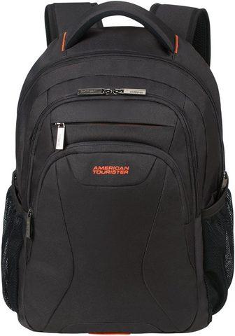 AMERICAN TOURISTER ® рюкзак для ноутбука »At Wo...