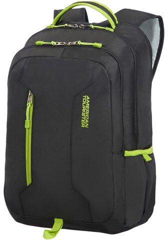 AMERICAN TOURISTER ® рюкзак для ноутбука »Urban...