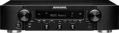 Marantz »NR1200« 2 Stereo-Netzwerk-Receiver (Bluetooth, WLAN)