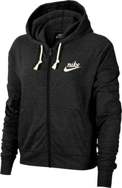 Nike Damen Sportbekleidung Online Kaufen Otto