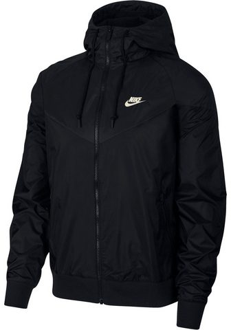 NIKE SPORTSWEAR Куртка ветровка » Windrunner Men...