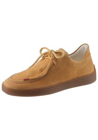 THINK! Ботинки со шнуровкой »Turna&laqu...