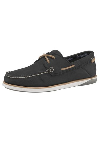 TIMBERLAND Avalynė »Atlantis Break Boat Shoe«