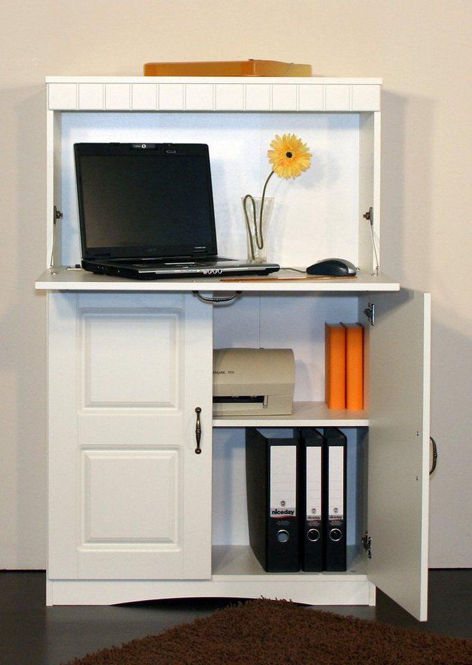 sekret r 4132 online kaufen otto. Black Bedroom Furniture Sets. Home Design Ideas