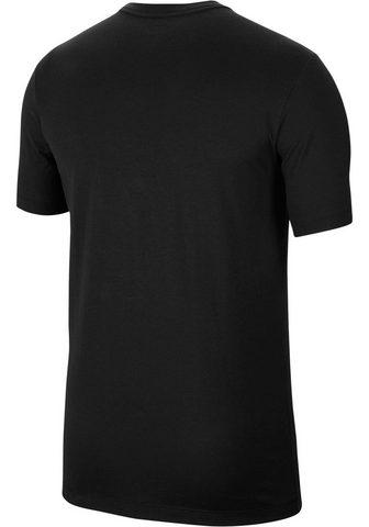 JORDAN Marškinėliai » Air Men's Marškinėliai