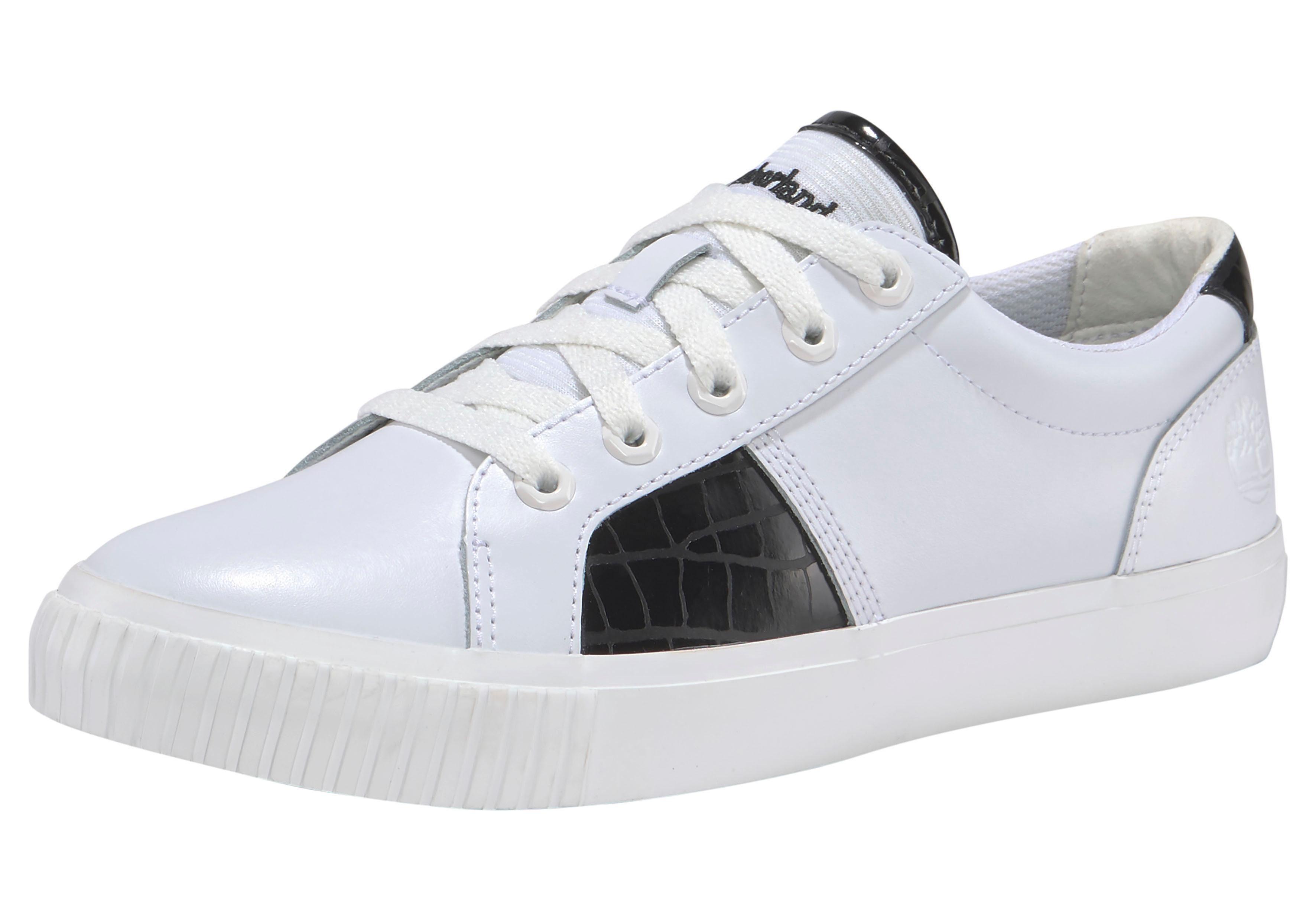 Timberland »Skyla Bay Oxford« Sneaker, Modischer Sneaker von Timberland online kaufen | OTTO