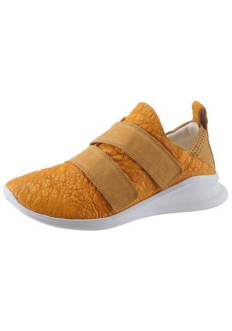 Ботинки »Waiv«