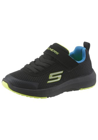 SKECHERS KIDS Кроссовки »Dynamic Tread«