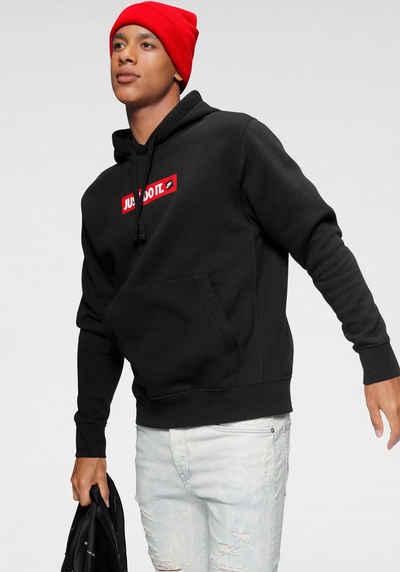 Nike Sportswear Kapuzensweatshirt