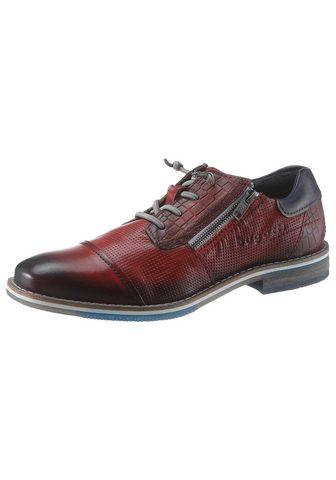 Туфли-слиперы »Kiano«