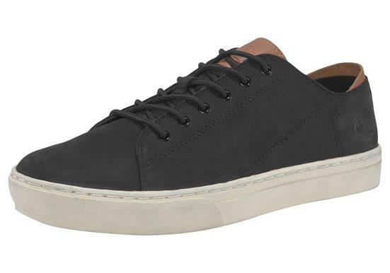 Timberland »Adv 2.0 Cupsole Modern Ox« Sneaker