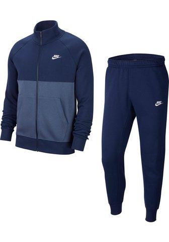 NIKE SPORTSWEAR Sportinis kostiumas » Men's fliso Trac...
