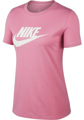 Футболка »W NSW футболка ESSNTL ...