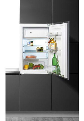 SHARP Įmontuojamas šaldytuvas 875 cm hoch 54...