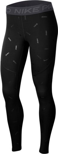 Nike Funktionstights »Nike Pro Women's Printed Tights«