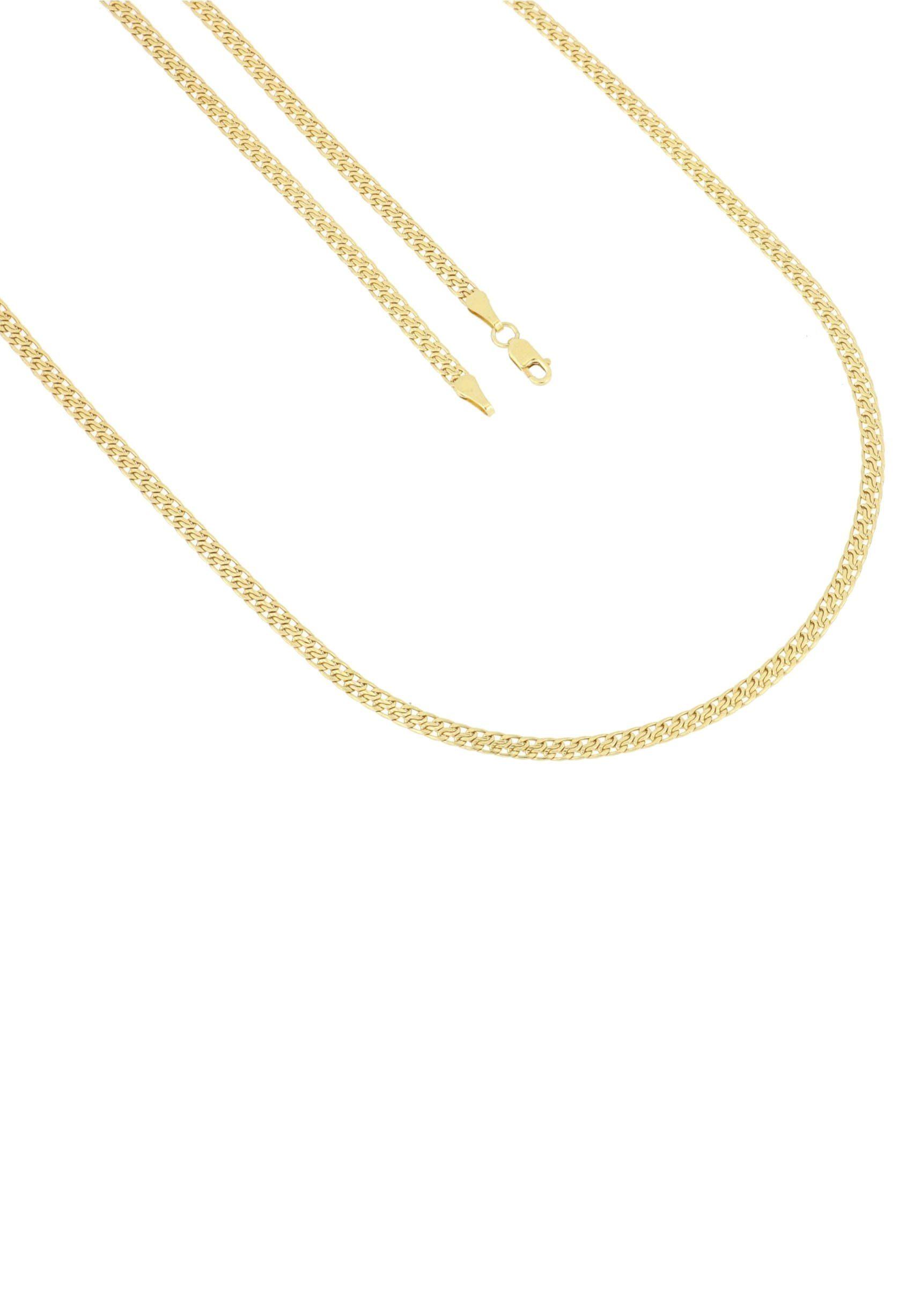 """Herzen Damen Charm /""""DREAM/"""" Micky Mouse 925er Silber mit Gold kombinierbar mit"""
