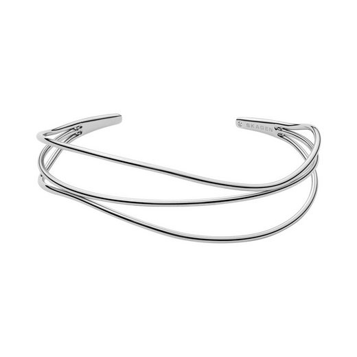 Skagen Armband »SKJ1124040«