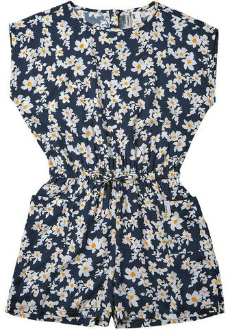 O'Neill Jumpsuit »PRINT PLAYSUIT«