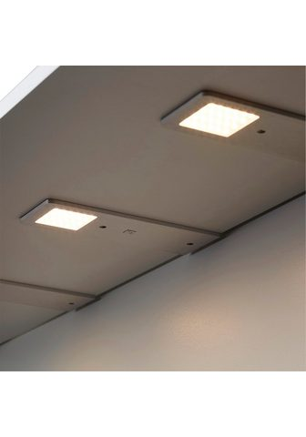 Освещение шкафа »LED освещение ш...
