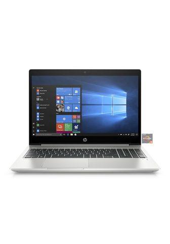 HP ProBook 455R G6 Ryzen3 3200U »396 cm (...