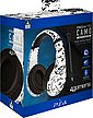 4Gamers »Stereo Gaming Headset Camo Edition« Headset, Bild 7