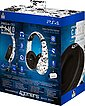 4Gamers »Stereo Gaming Headset Camo Edition« Headset, Bild 8
