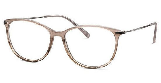 Damen Brille »MP 503104«