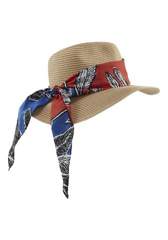 Шляпа с Hutband с Hutband