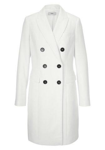 STYLE пальто с Revers