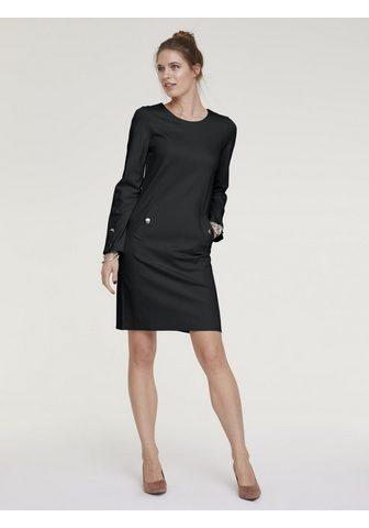 RICK CARDONA BY HEINE Suknelė su kišenė