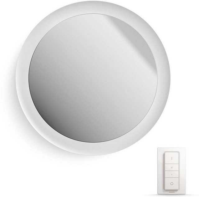 Philips Hue Adore LED Spiegelleuchte