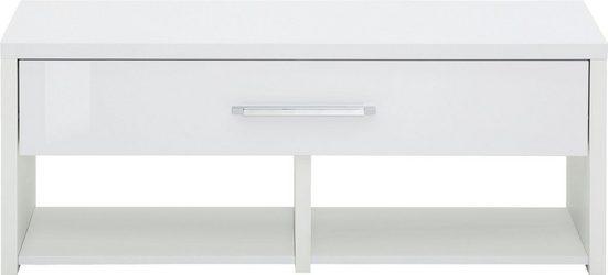 Maja Möbel Sitzbank »CHECK«, belastbar bis 150kg