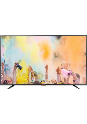65BJ5E LED-Fernseher (164 cm / (65 Zol...