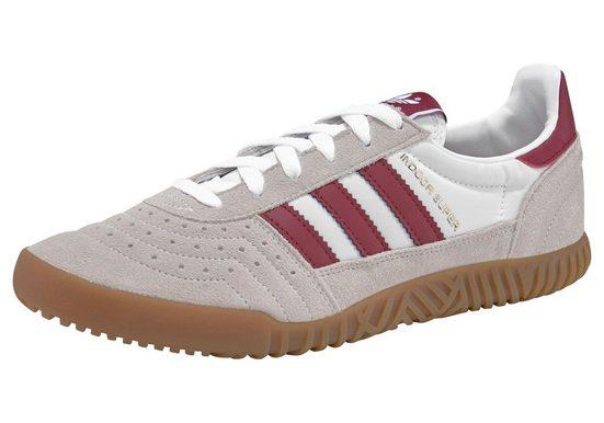 adidas Originals »INDOOR SUPER« Sneaker