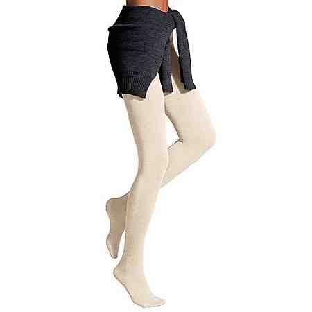 Leggings & Strumpfhosen: Strickstrumpfhosen