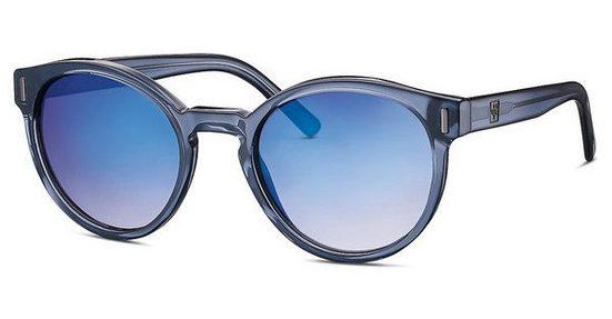 Sonnenbrille »MP 506119«