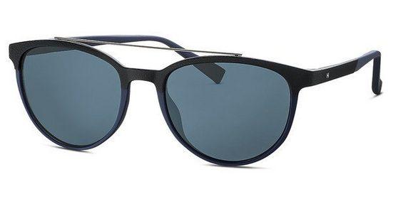 Humphrey Sonnenbrille »HU 586110«