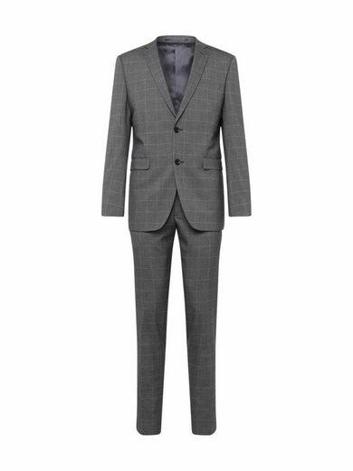 Esprit Collection Anzug »F window check*«