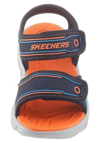 SKECHERS KIDS Sandalai »Blinkschuh Hypno-Splash Ligh...