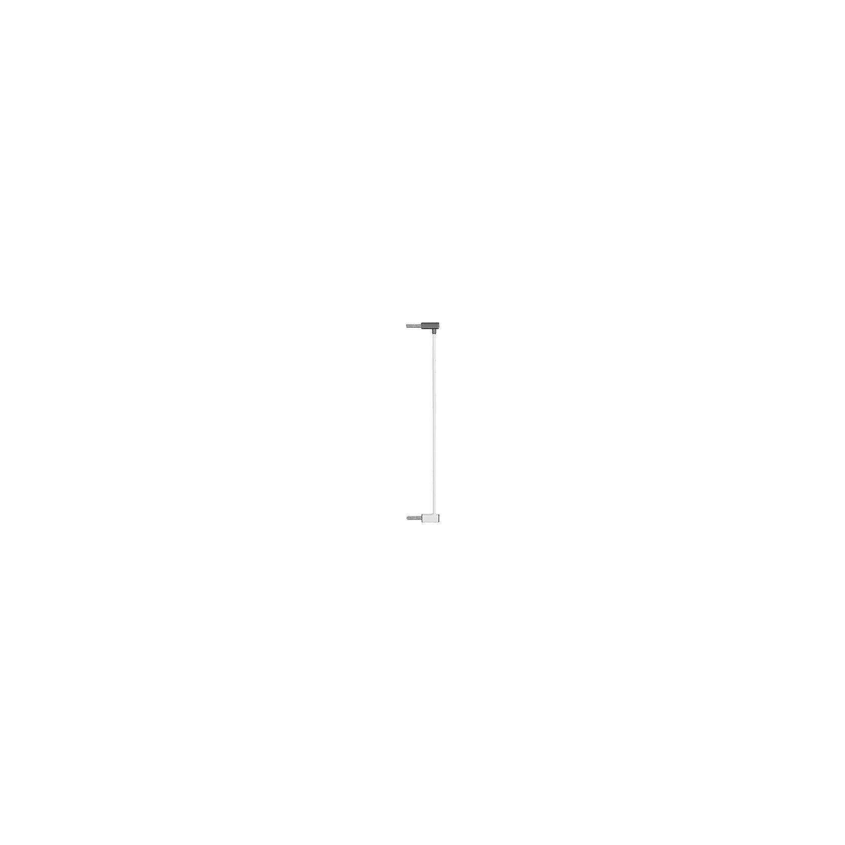 Reer Verlängerung 7 cm für reer-Klemmgitter weiss